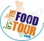 Tour Guide India Food Tour photo