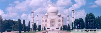 Tour photo of Tour of Agra city by Car.