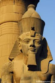 Tour photo of Full Day trip in luxor