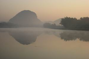 Tour photo of 3 Days 2 Nights Yangshuo Country Tour