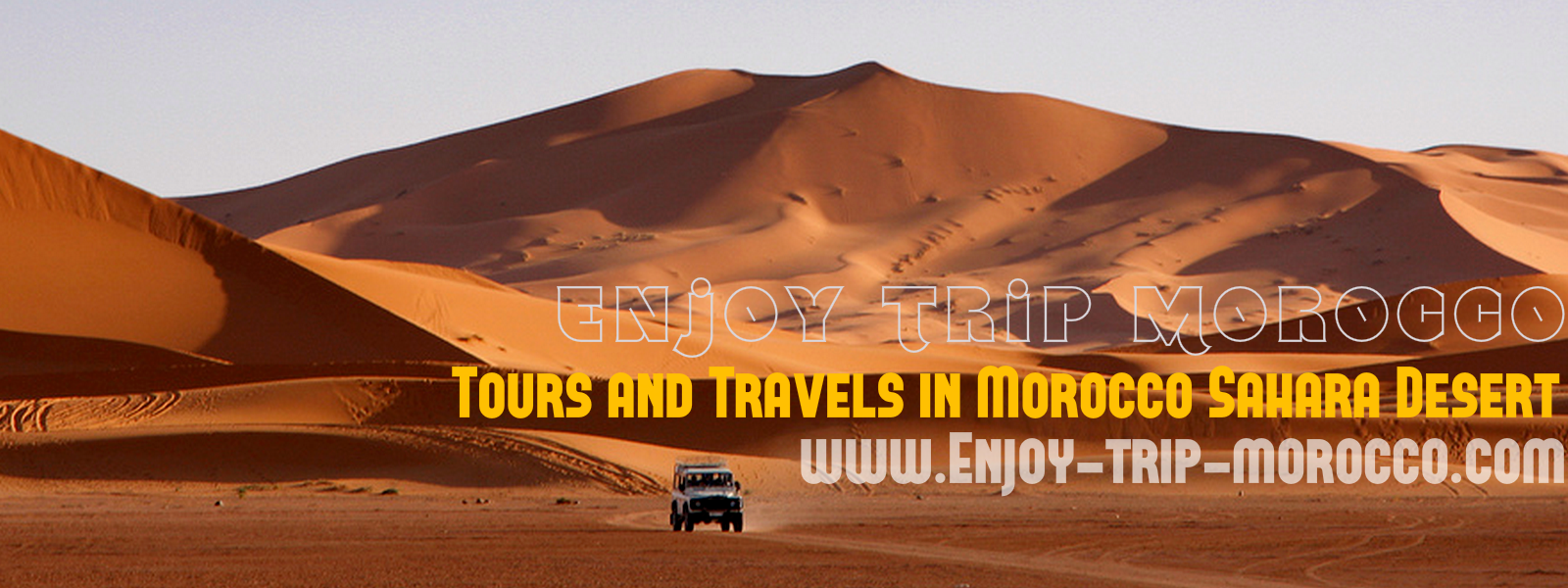 Tour photo of http://enjoy-trip-morocco.com/marrakech-tour-to-merzouga-3-days/
